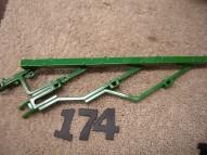 LS-174