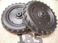 LS-185
