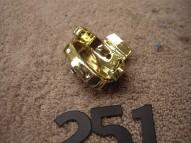 LS-251