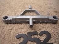 LS-252