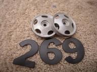 LS-269