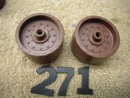 LS-271