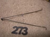 LS-273