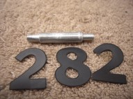 LS-282