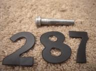 LS-287
