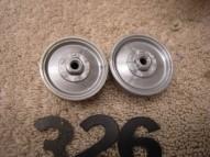 LS-326