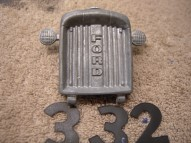 LS-332