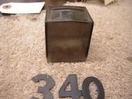 LS-340