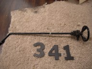 LS-341