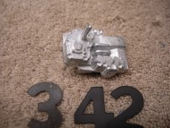 LS-342