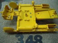 LS-348
