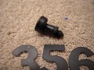 LS-356