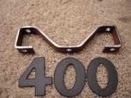 LS-400