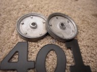 LS-401