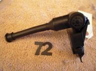 TO-72