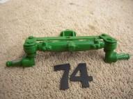 TO-74