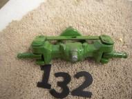 TO-132