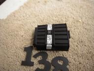 TO-138