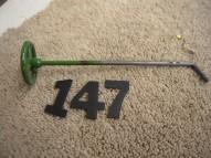 TO-147