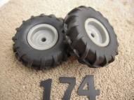 TO-174