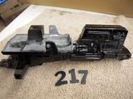 TO-217