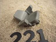 TO-221