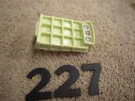 TO-227