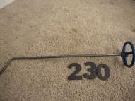 To-230