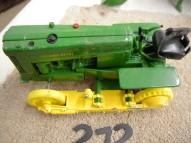 TO-272