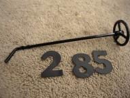 TO-286