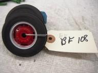BF-108