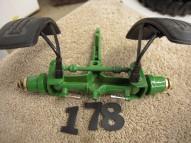 BF-178