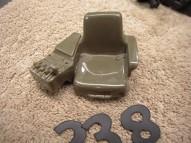 BF-238