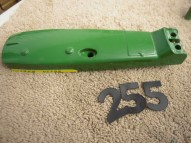 BF-255