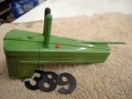 BF-389