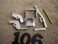 MP-106