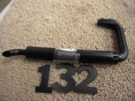MP-132
