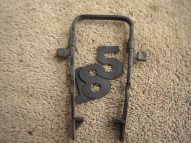 MP-185