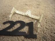 MP-221