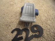 MP-229