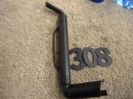 MP-308