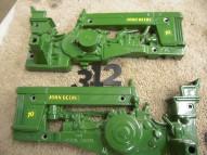 MP-312