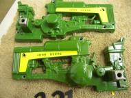MP-321