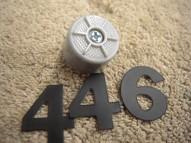 MP-446
