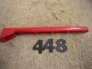 MP-448