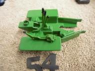 SF-54