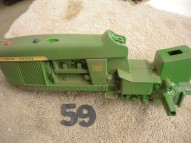 SF-59