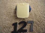 SF-127