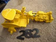 SF-282