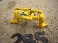 SF-285
